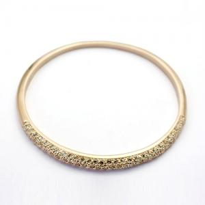 Fashion bracelet 31409