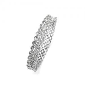 Fashion bracelet 31435