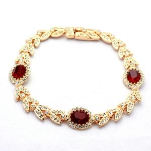 Fashion bracelet 31325