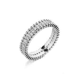Allencoco Ring 10308