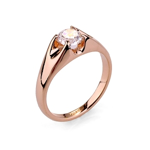 Rigant ring 110525