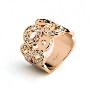 Fashion ring 112313-890135