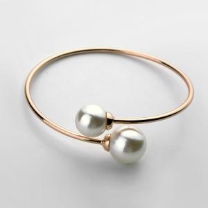 Italina bracelet 317870002