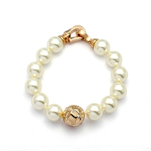 pearl bracelet 171063