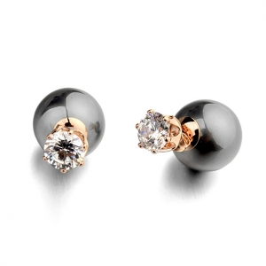 Italina earring 087260