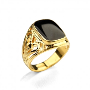 Rigant men ring  91168