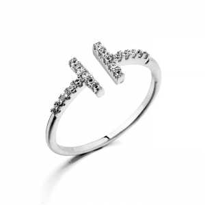 Italina ring 97285