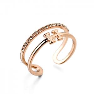Italina  ring 96877