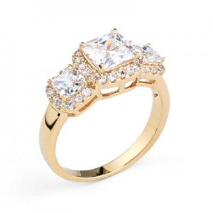 Allencoco ring 10276