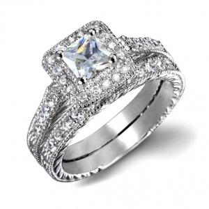 Allencoco ring 10308602