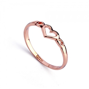 Italina ring 110314