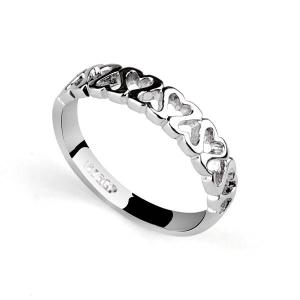 Italina ring 10444