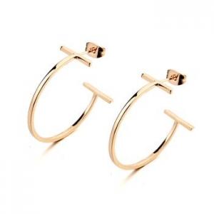 italina earring 873840036
