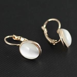 italina earring 848460036