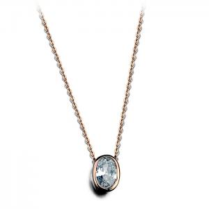 Italina necklace  077177