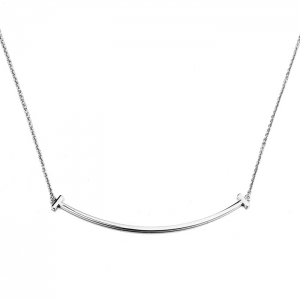 Italina necklace  619850002