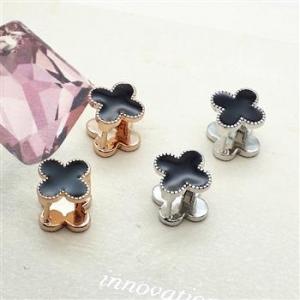 italina earring 1250650002
