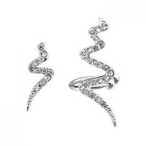italina earring 1256660702