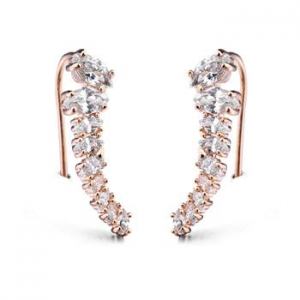 italina earring 1256620001