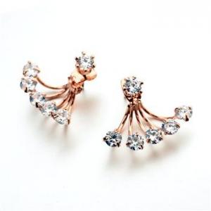 allencoco earring 2080154001