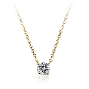 Italina ncklace  0613340736