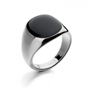 Italina men ring   0906500042