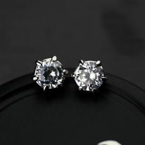 fashion earring 80993
