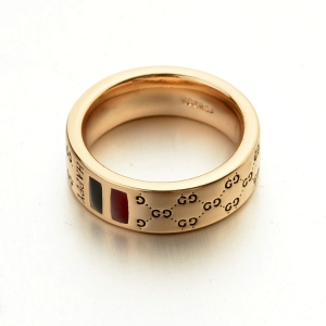Italina Fashion ring 0974710042