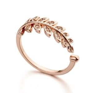 Italina ring  115550