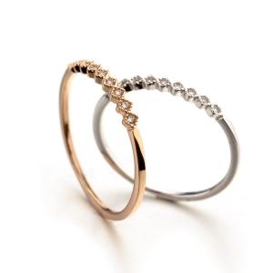 Italina ring 115556