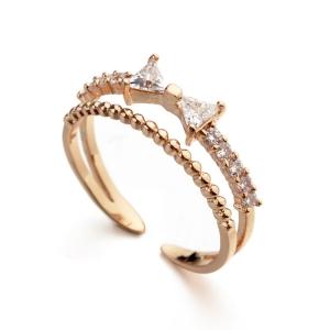 Italina ring 115546