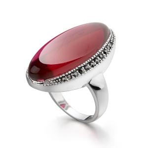 Italina rings 958100