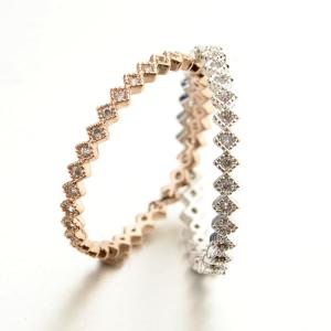 Italina ring 115548