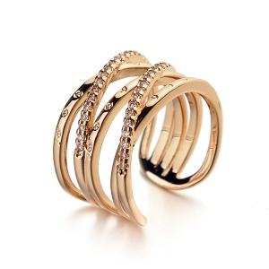 Italina ring 115570