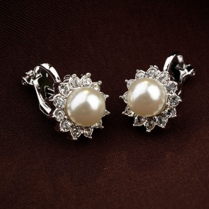 Italina cilp earring 0802300002