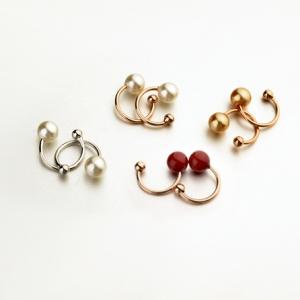 Italina earring 1256520001