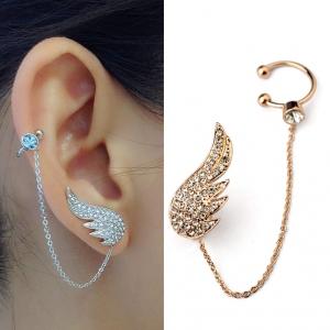 italina earring 1256350702