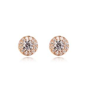 Italina earring 3216890001