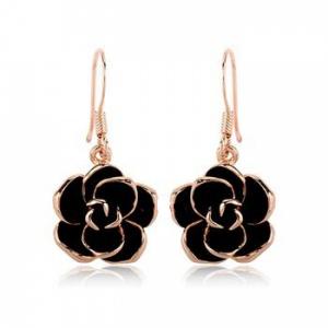 italina earring 856360042