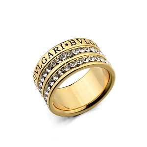 Brand ring 10803036