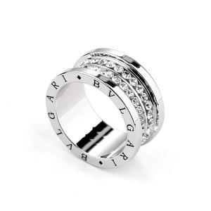 Brand ring 10802
