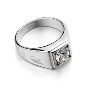 Rigant men ring  92372