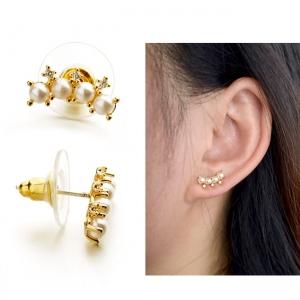 allencoco earring 8492003301