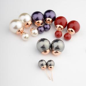 Italina earring 0870560036