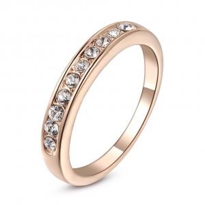 Italina Rigant ring  91645