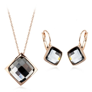 Italina jewelry sets 2208190036