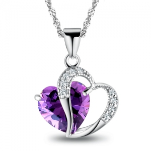 925 sterling silver pendant(no chain) 78...