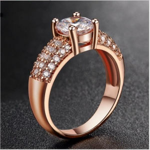 High quality fashion ring 112841
