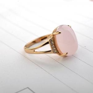Rigant ring 96729