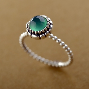 Rigant 925 sterling silver Ring R7004750...